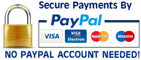 Secure-Payments-by-Paypal-Logo