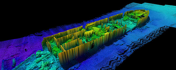 sonar-image-2